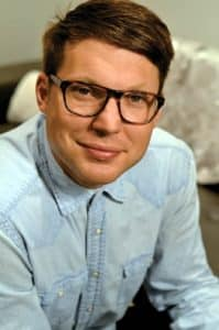 judah smith Jesus Is
