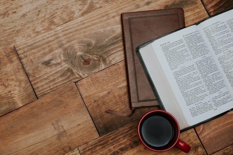 Christian Growth Wheel To Mature Your Faith