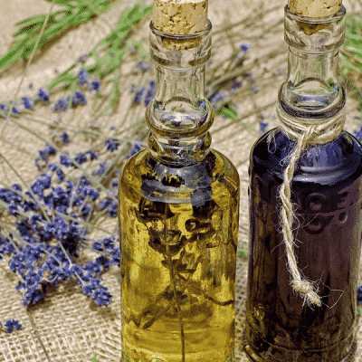 8 Powerful Essential Oils for Brain Health