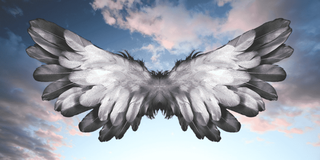 Learn how to Release God's Angels in your life - God's heavenly hosts