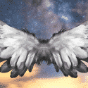 Understand the work and ministry of angels
