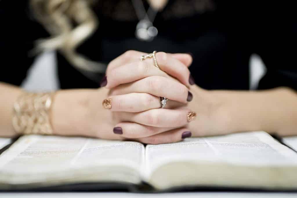 powerful prayer quotes