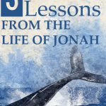 Jonah Lessons