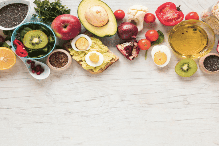 15 Easy Ways to Fight Inflammation