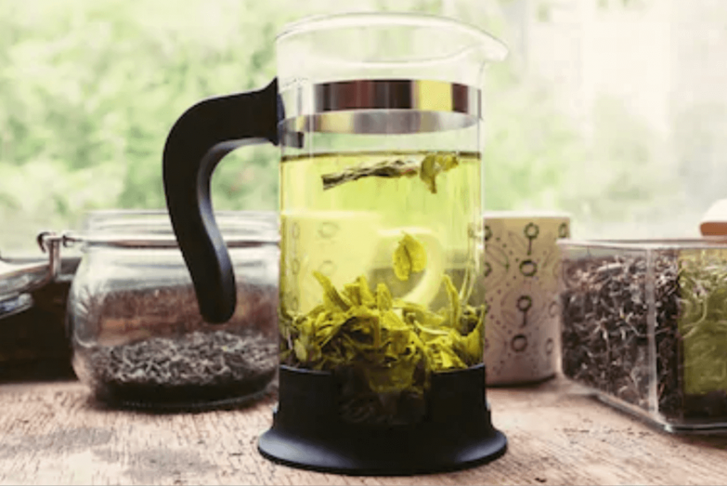 French Press Uses and Hacks