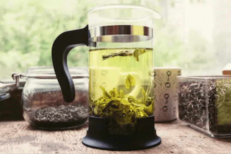 12 Practical French Press Uses & Hacks for Home