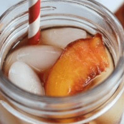 25 Easy Homemade Iced Tea Recipes For Summer