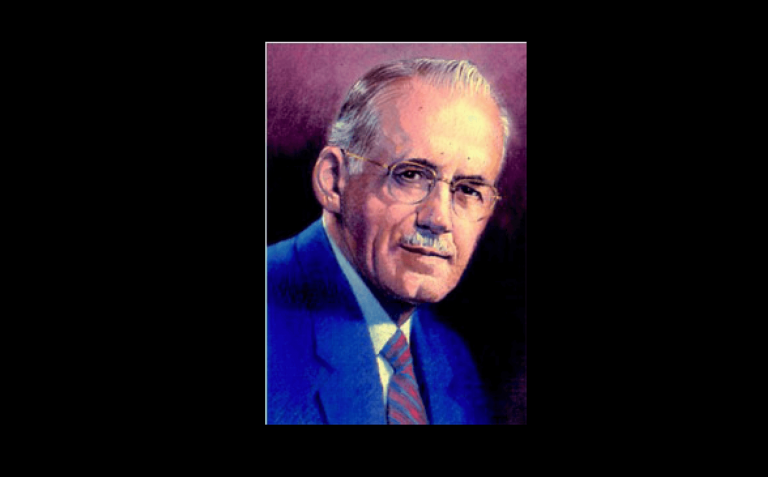 30 A.W Tozer Quotes to Strengthen Your Faith