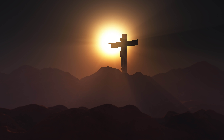 salvation testimony