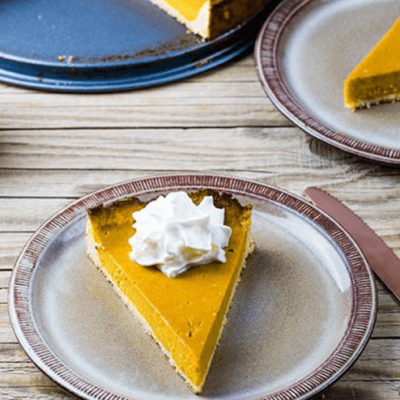 20 Delicious Low Carb – Keto Pumpkin Recipes