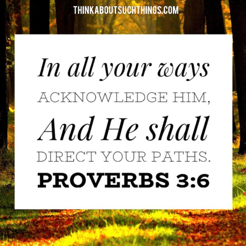 encouraging bible verses for graduating seniors