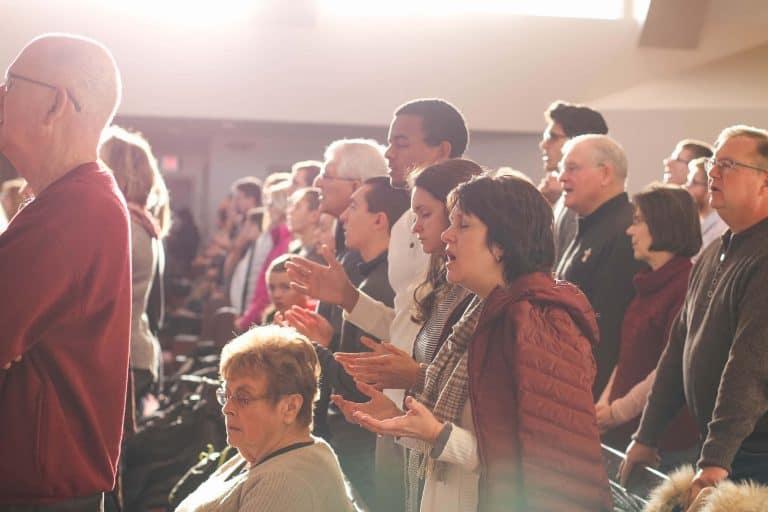 24 Life-Changing Bible Verses About Healing
