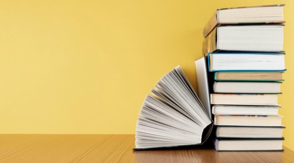 Leadership books for Christians