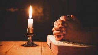 29 Inspiring Bible Verses about Light
