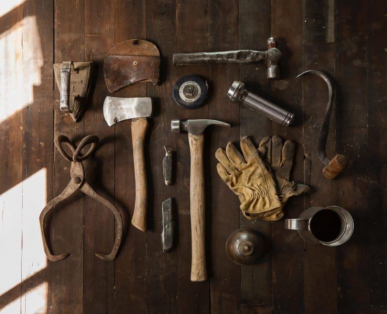 29 Inspiring Bible Verses about Hard Work