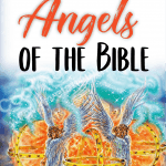 Biblical Angelology