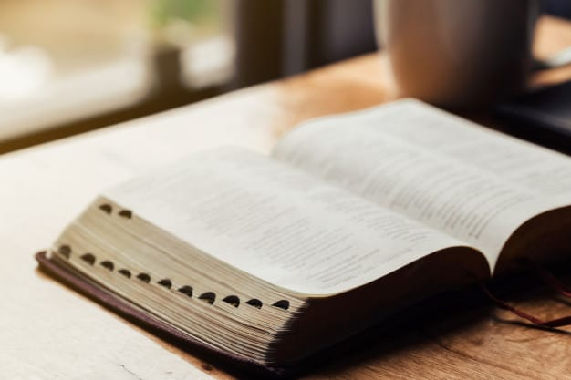 lessons from Hannah in the bible and her prayers