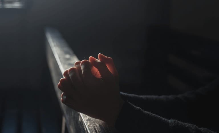 37 Life-Changing E.M Bounds Quotes on Prayer