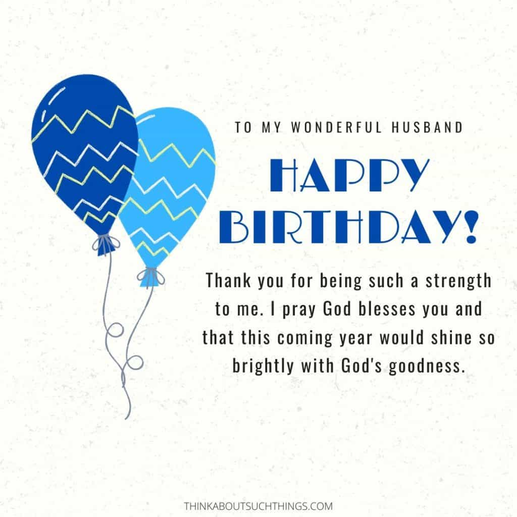 Fine 45 Powerful Birthday Prayers With Images Think About Such Things Funny Birthday Cards Online Unhofree Goldxyz