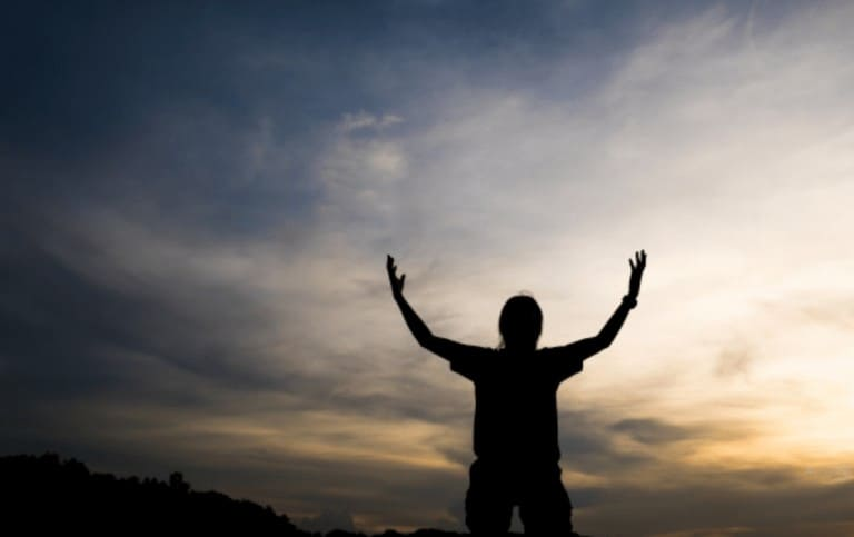 The Prayer of Jabez: 3 Powerful Lessons