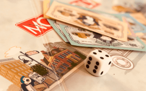 bible trivia board games and family games