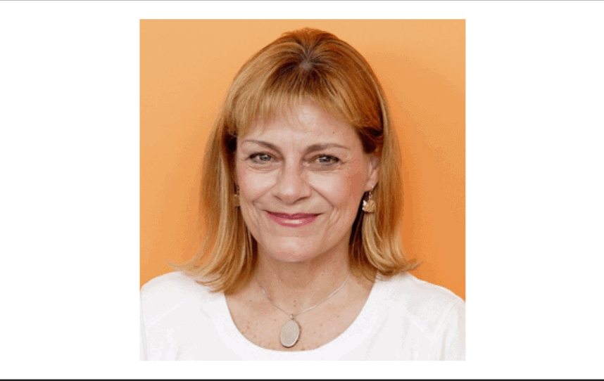 Jackie Pullinger Quotes