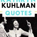 kathryn kuhlman quotes