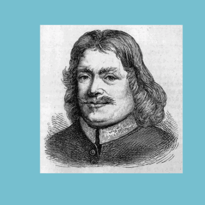 Best John Bunyan Quotes