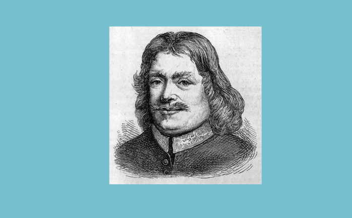 24 Inspirational John Bunyan Quotes to Encourage your Faith