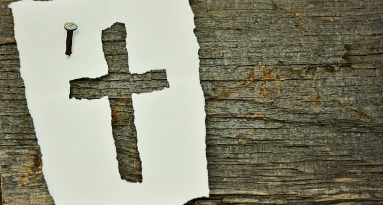 The Boondock Saints Prayer: Is it Biblical??