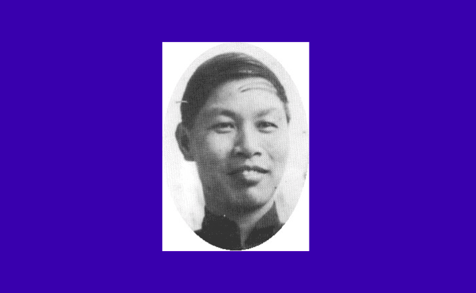 37 Powerful Watchman Nee Quotes To Inspire Your Faith