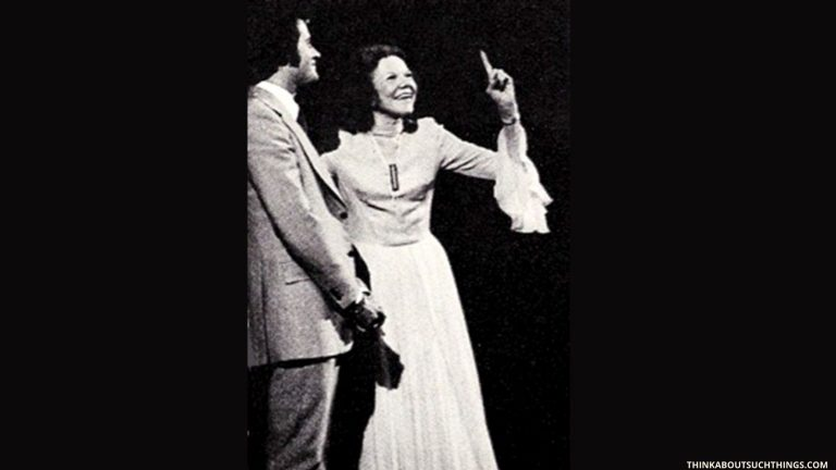 24 Inspirational Kathryn Kuhlman Quotes To Empower You