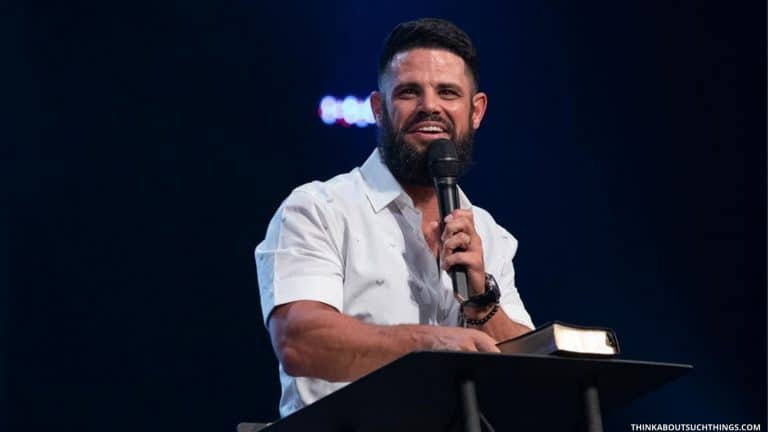 27 Powerful Steven Furtick Quotes To Inspire Your Faith