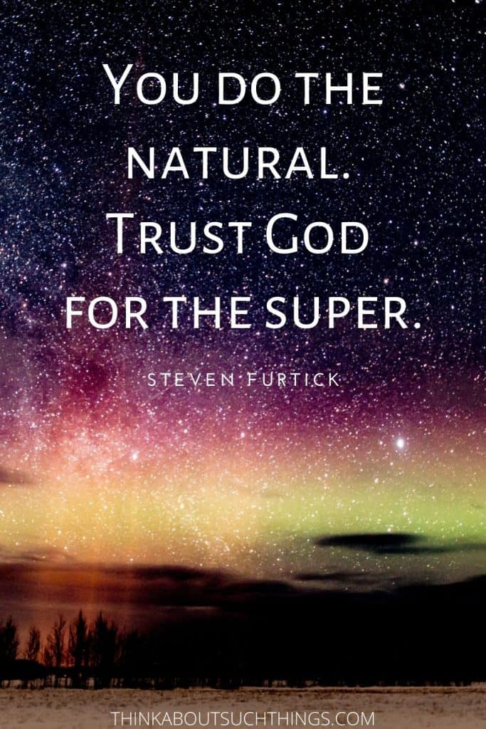 steven furtick quotes about life