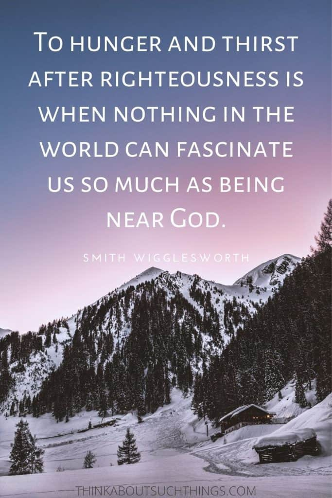 Smith Wigglesworth Quotes