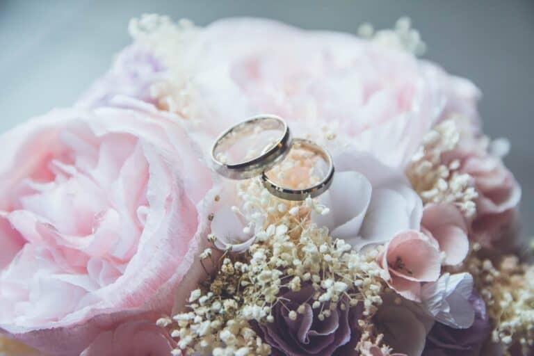 5 Inspirational Prayers for a Life Partner