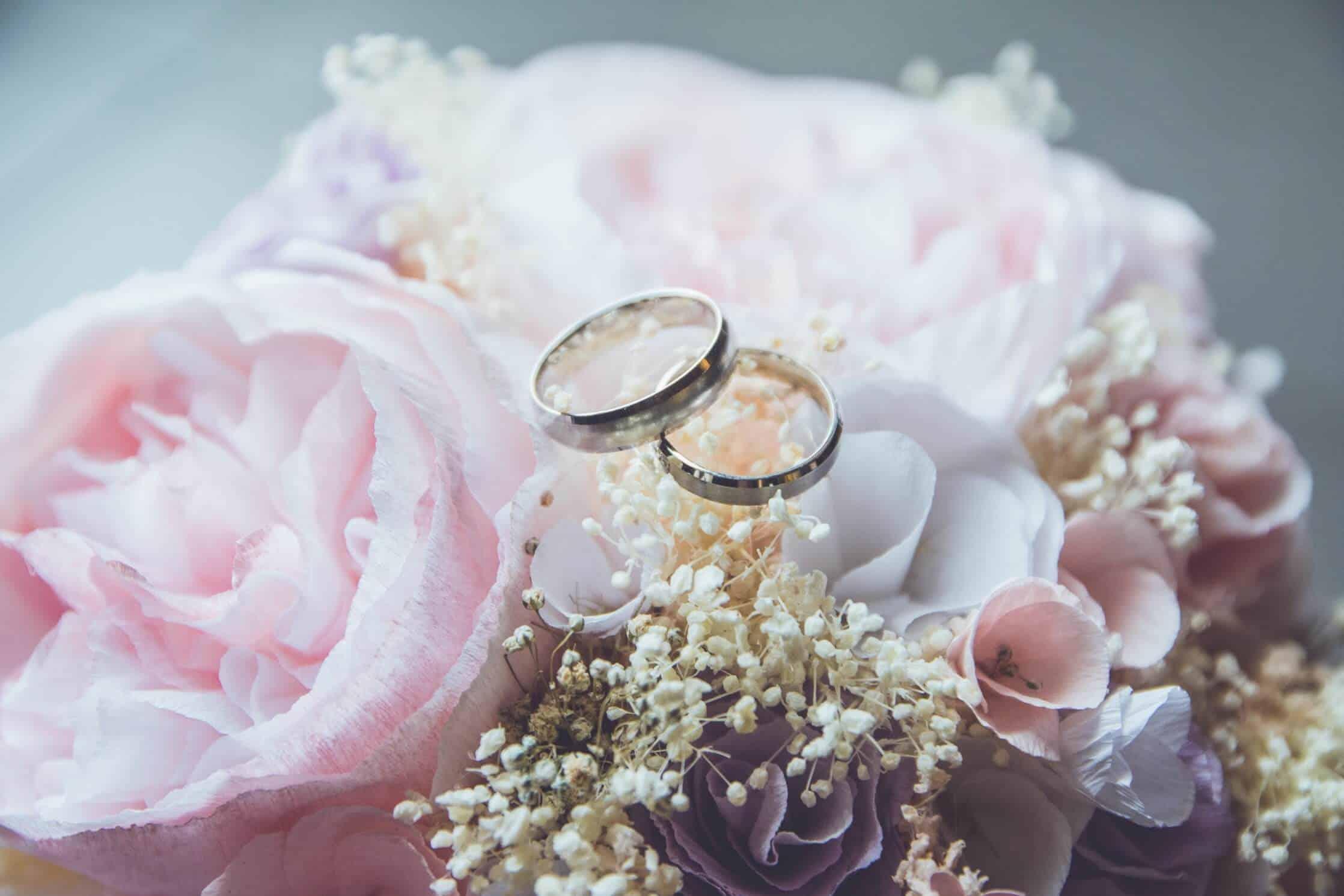 prayer for marriage partner