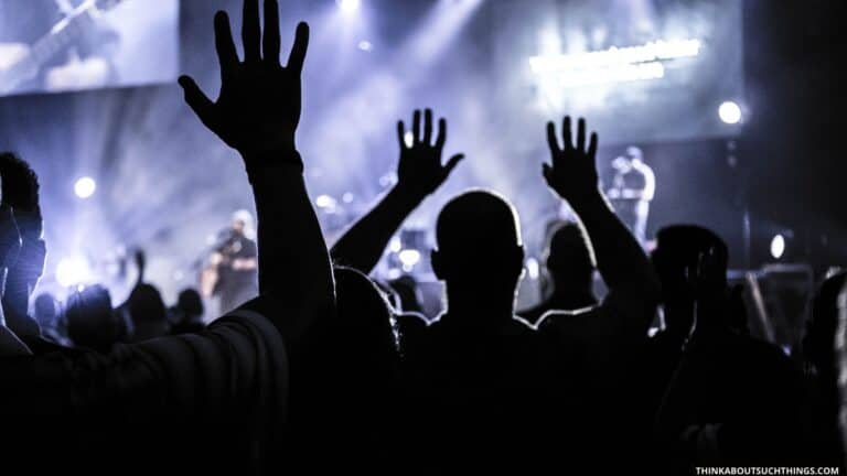 How to Cultivate a Heart of a Worshipper