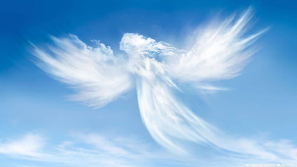Biblical facts about angels