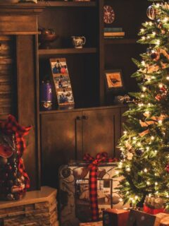 Christmas and Holiday Blessings